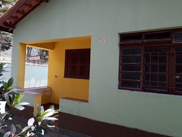 Vendo casa em Monteiro Lobato - Foto 3