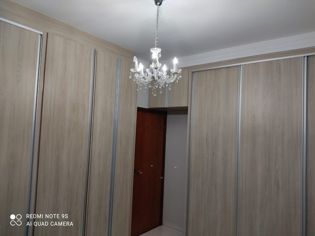 "Vendo casa ""único dono"" - Foto 3"