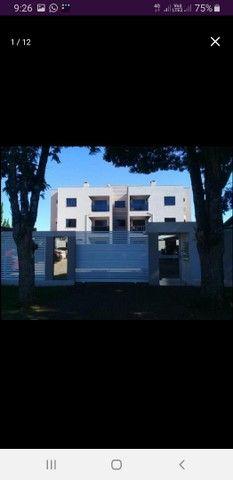 Apartamento 74 m² + garagem - Foto 7