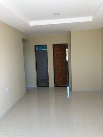 Apartamento em Carapibus  - Foto 2