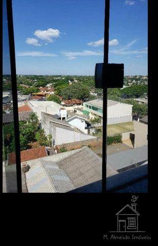 Excelente Apartamento no Edifício Ricare ZONA 08 - Foto 4