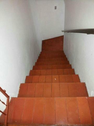 Predio em Urubici sc /Apartamento Urubici SC - Foto 6
