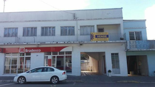 Predio em Urubici sc /Apartamento Urubici SC - Foto 2