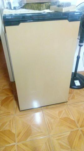 Vendo Freezer Consul 180 (semi-novo)