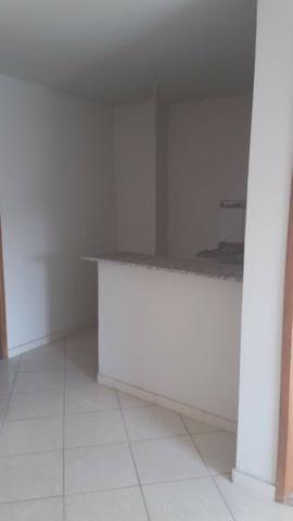 Bento Ribeiro - 10.355 Apartamento com 01 Dormitório e Garagem - Foto 15