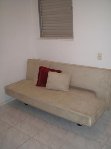 Apartamento moderno mobiliado - Foto 7