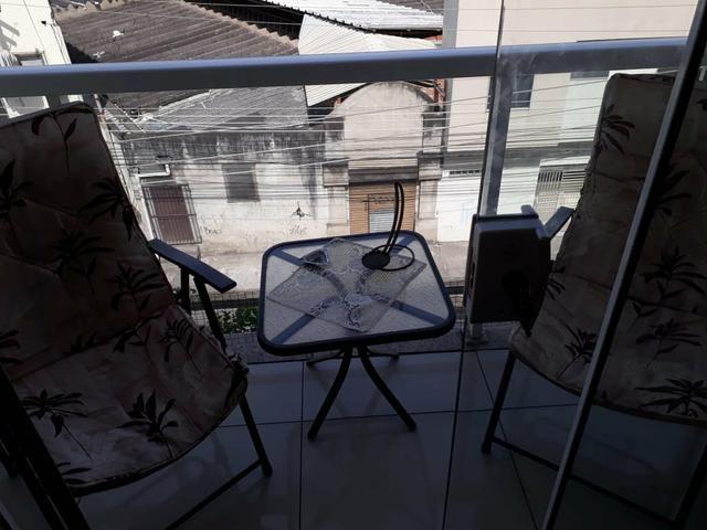 Apartamento de três quartos vila Mury - Foto 7