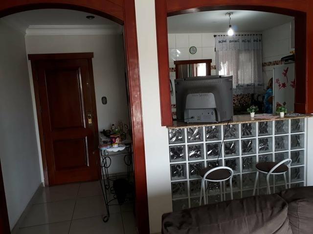 Apartamento de três quartos vila Mury - Foto 10