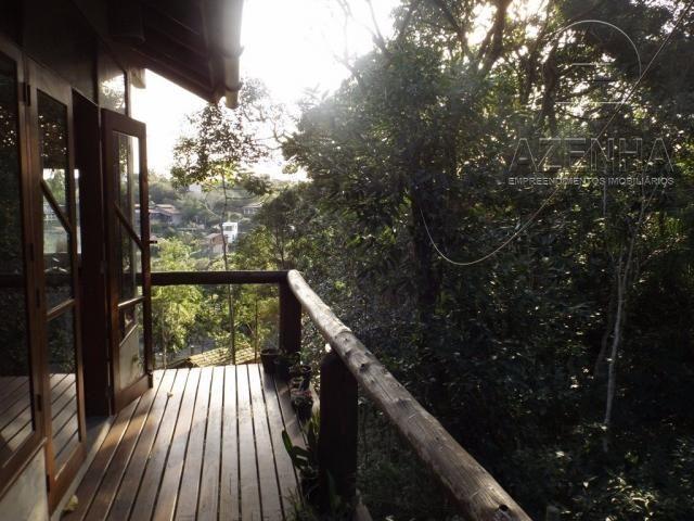 Casa à venda com 1 dormitórios em Praia do rosa, Garopaba cod:1457 - Foto 3