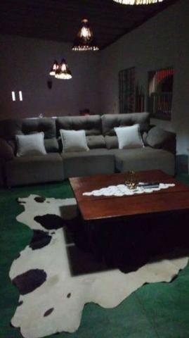 Chácara - Santa Isabel - 4 Dormitórios (rechfi895033) - Foto 8
