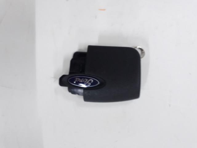 34334-Controle Remoto Chave New Fiesta 2014 A 2017 - Foto 3