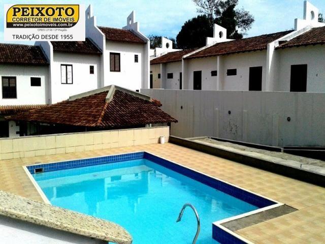 Loja comercial à venda com 1 dormitórios em Santa monica, Guarapari cod:AR00001 - Foto 10