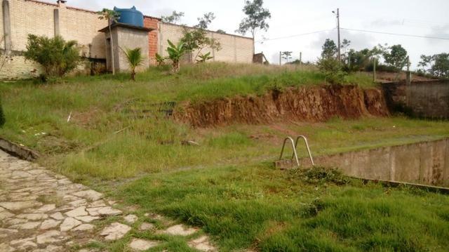 Casa 2 Quartos Cond. Solar da Serra Jard. Botânico Aceita kit - Foto 16