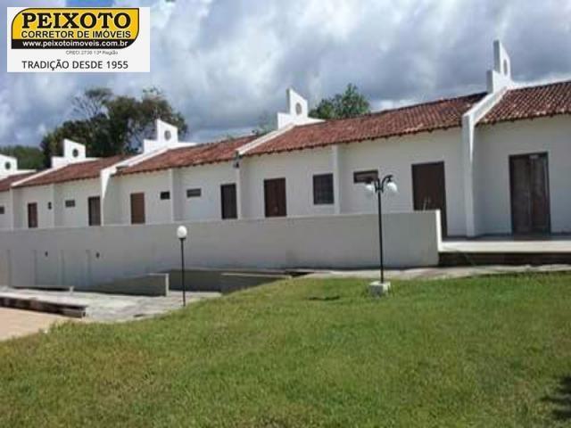 Loja comercial à venda com 1 dormitórios em Santa monica, Guarapari cod:AR00001 - Foto 15