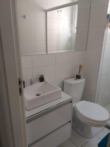 Ap00128. apartamento com armários planejados pronto para morar no inspire barueri! - Foto 8