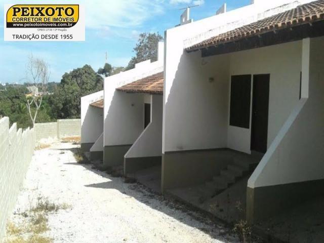 Loja comercial à venda com 1 dormitórios em Santa monica, Guarapari cod:AR00001 - Foto 5