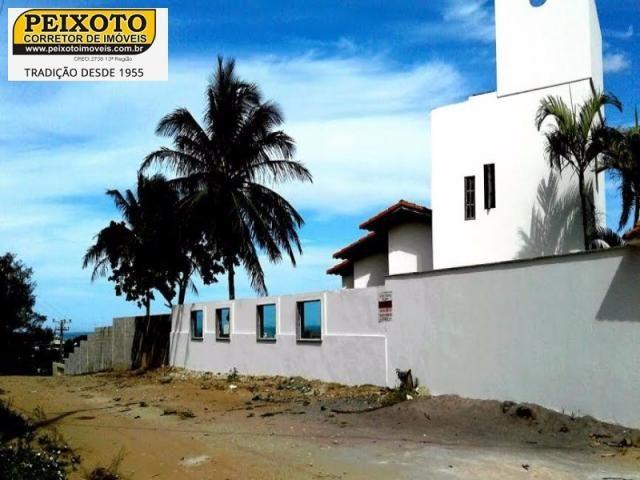 Loja comercial à venda com 1 dormitórios em Santa monica, Guarapari cod:AR00001 - Foto 3