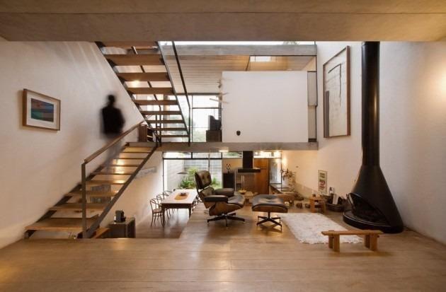 Parkville Residence , pronta para morar ou na planta. Diversas opções, agende uma visita - Foto 4
