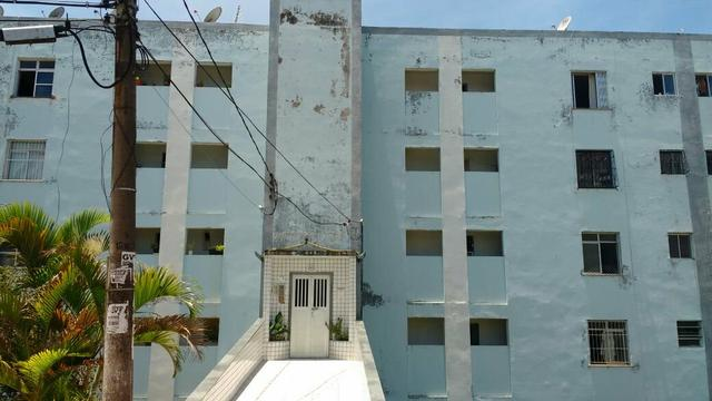 Vendo AP em Salvador, Brotas, 74 991104662