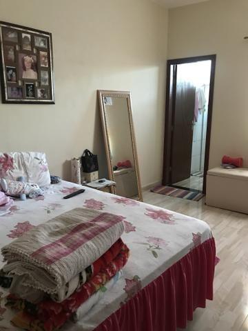 Oportunidade: Casa de 3 qts, suíte, laje em Condomínio fechado toda novinha - Foto 6