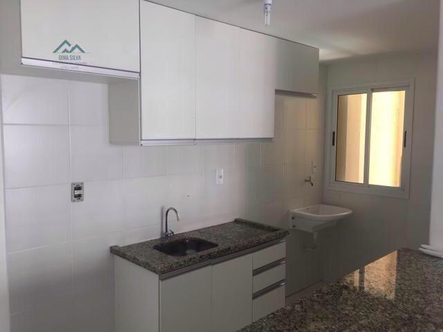 Apartamento, Boca do Rio, Salvador-BA