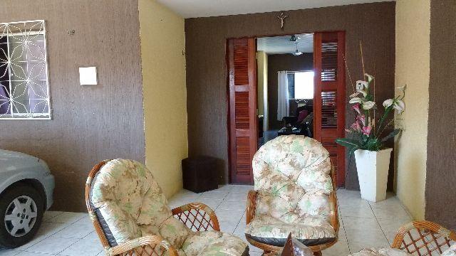 Excelente Casa em Maracanaú