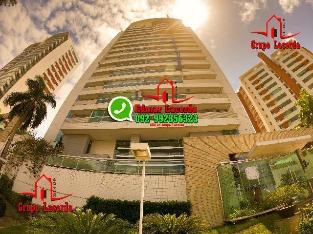 Residencial Topazio, 82m², 104m², 127m², Apartamento Promoção, Bairro Pq10, Novo