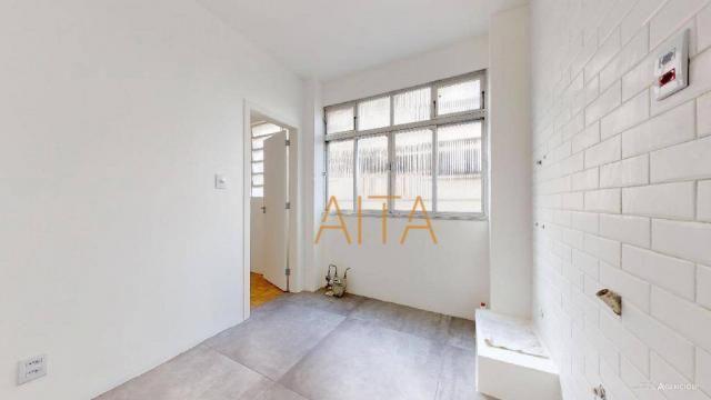Apartamento com 4 dormitórios à venda, 165 m² por R$ 1.000.000,00 - Bom Fim - Porto Alegre - Foto 6