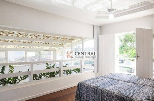 Casa residencial à venda, Jaguaribe, Salvador - CA0191. - Foto 6