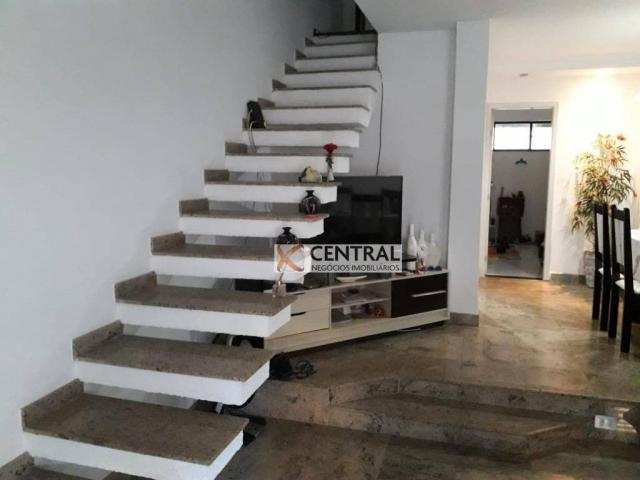 Casa com 3 dormitórios à venda, 120 m² por R$ 530.000 - Armação - Salvador/BA - Foto 14