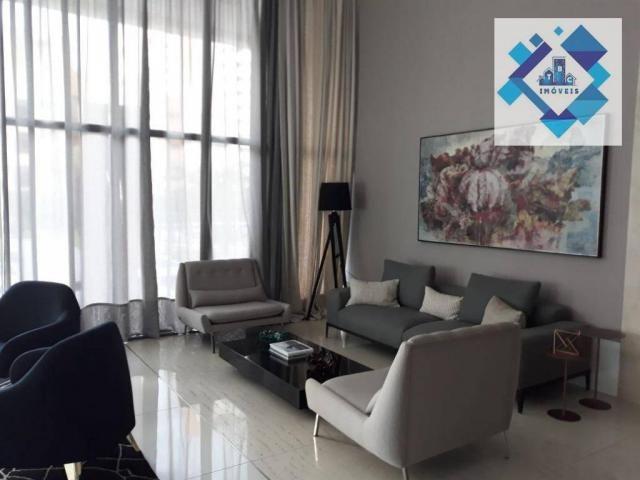 Apartamento 344m² no Guararapes - Foto 3