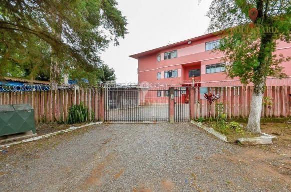 Apartamento à venda por R$ 124.900,00 - Cidade Industrial - Curitiba/PR - Foto 13