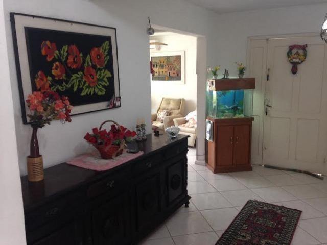 Vendo ou Troco casa em Cidreira à 150m do Mar - Foto 11