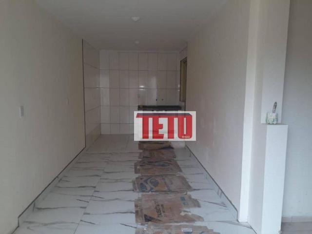 Apartamento, São Lourenço Velho, São Lourenço,MG, Geraldo Santana (35)3331-7160 (35)99202- - Foto 8