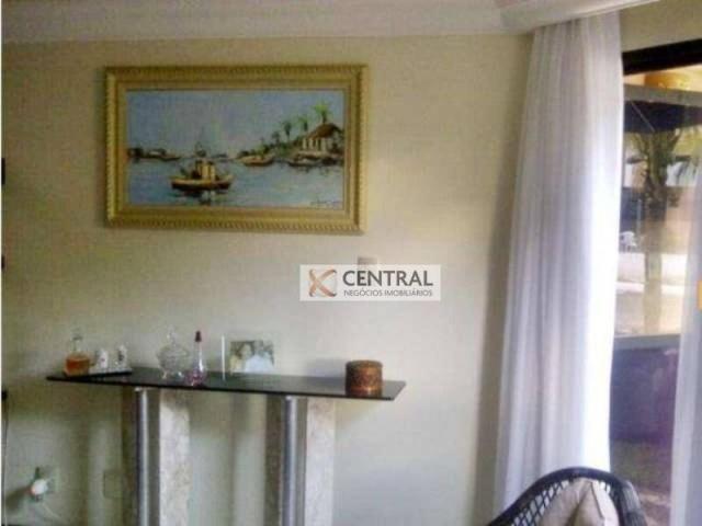 Village com 2 dormitórios à venda, 143 m² por R$ 480.000,00 - Pituaçu - Salvador/BA - Foto 3