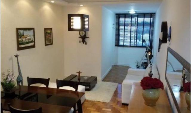 Apartamento com 2 dormitórios à venda, 82 m² por R$ 518.750,00 - São Domingos - Niterói/RJ - Foto 5