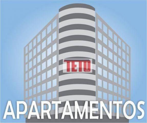 Apartamento, Federal, São Lourenço,MG,Maria Rita (35)3331-7160  *