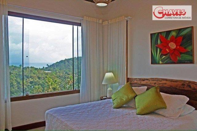 Casa à venda em Itacaré - Foto 7