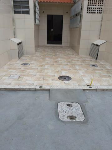 Apartamento na lha do Governador. Bairro Portuguesa. 2 quartos - Foto 18