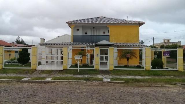 Vendo ou Troco casa em Cidreira à 150m do Mar