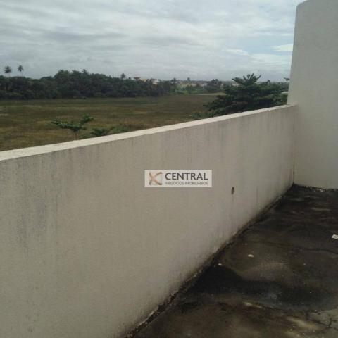 Oportunidade Village residencial à venda, Praia do Flamengo, Salvador - VL0017. - Foto 12
