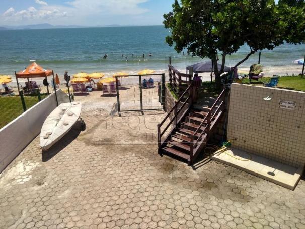 Apartamento à venda com 1 dormitórios em Canasvieiras, Florianópolis cod:79397 - Foto 19