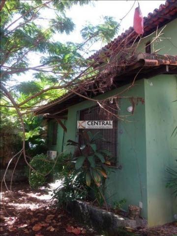 Casa comercial à venda, Pernambués, Salvador - CA0182. - Foto 10