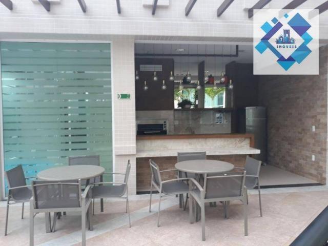 Apartamento 344m² no Guararapes - Foto 14