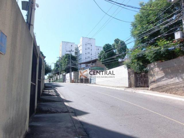 Casa comercial à venda, Pernambués, Salvador - CA0182. - Foto 2