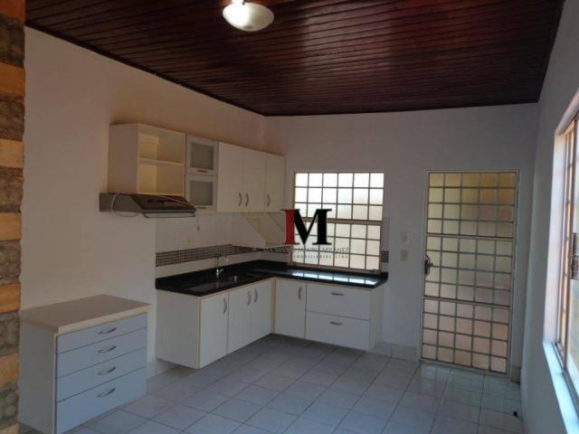 Alugamos casa na av Farquar, excelente para clinicas, escritorio ou residencia - Foto 19