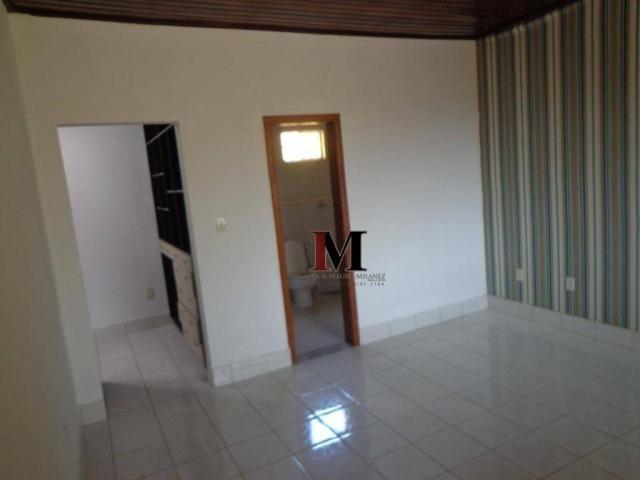 Alugamos casa na av Farquar, excelente para clinicas, escritorio ou residencia - Foto 15