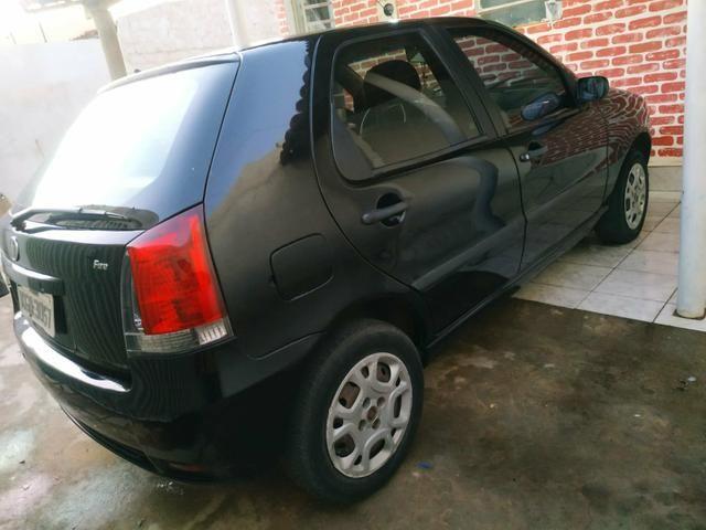 VENDO Fiat Palio 2008 completo - Foto 3