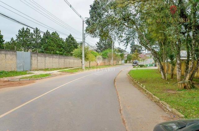 Apartamento à venda por R$ 124.900,00 - Cidade Industrial - Curitiba/PR - Foto 15