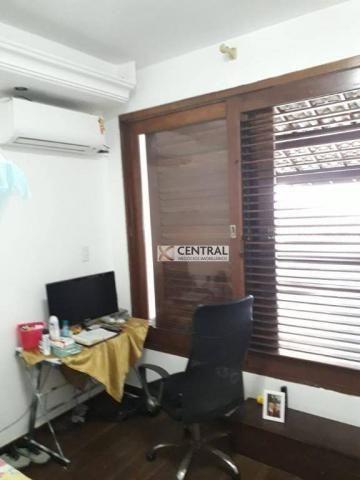 Casa com 3 dormitórios à venda, 120 m² por R$ 530.000 - Armação - Salvador/BA - Foto 20